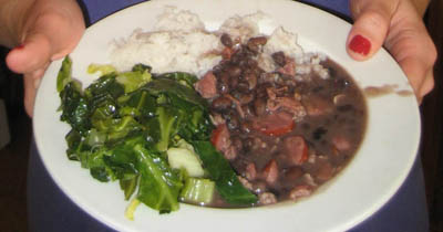 feijoada_sm.jpg